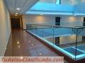 OFICINA EN RENTA EN DUBAI CENTER ZONA 10, $2500 MANTENIMIENTO INCLUIDO  REFERENCIA 1722