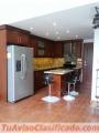 apartamentos-en-alquiler-zona-16-la-montana-edificio-lindora-loft-ref-2481-1.jpg