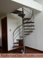 apartamentos-en-alquiler-zona-16-la-montana-edificio-lindora-loft-ref-2481-2.jpg