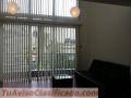 apartamentos-en-alquiler-zona-16-la-montana-edificio-lindora-loft-ref-2481-3.jpg