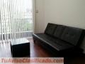 apartamentos-en-alquiler-zona-16-la-montana-edificio-lindora-loft-ref-2481-4.jpg