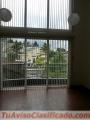 apartamentos-en-alquiler-zona-16-la-montana-edificio-lindora-loft-ref-2481-5.jpg