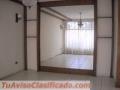Casa en venta de un nivel dentro de garita en Balcones de San Cristobal, zona 8 de Mixco R