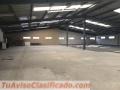 Oficina amplia con Galera/Bodega en Alquiler zona 9 REF. 2646