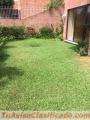 renta-casa-en-vistas-de-elgin-zona-13-1800-00-mas-iva-ref-2652-5.jpg