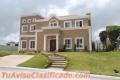 Casa en venta en KM 21 FRAIJANES, Carretera a El Salvador, LA FORESTA REF. 2654
