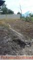 Terreno en San Miguel Buena Vista ZONA 10 en VENTA REF. 2661