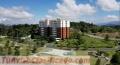 Apartamento en zona 16 VILLAS de SAN ISIDRO REF. 2667