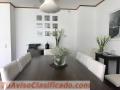 Cambio de Precio!! Casa en venta en Km 22.5 carretera a Fraijanes - $340,000 ref.2673
