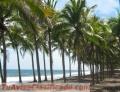Venta de Terrenos de Playa, El Salvador
