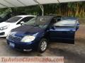 Se vende Toyota Corolla 2003