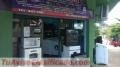 servicio-tecnico-tv-lcd-dvd-1.jpg