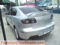 Mazda 3i automático Remato Q38,900