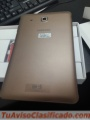 Samsung Galaxy Tab T