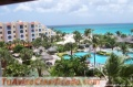 ARUBA- ALQUILO SEMANA 35. COSTA LINDA BEACH RESORT. 6 PERSONAS. AGOSTO 31 A 07 SEPT. 2018.