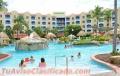 aruba-alquilo-semana-35-costa-linda-beach-resort-6-personas-agost-26-a-sept-02-2016-2.jpg