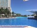 HOTEL CONCORDE MARGARITA. ALQUILO SEMANA. 4 PERSONAS. 13 a 20 DE DICIEMBRE 2016