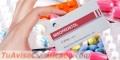 Atraso o Retraso Menstrual en Lima 7915855 Limpieza Medica