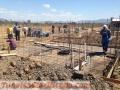 venta-de-casas-en-villa-bertilia-y-honduras-pacific-choluteca-grupo-w-2.JPG