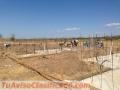 venta-de-casas-en-villa-bertilia-y-honduras-pacific-choluteca-grupo-w-4.JPG