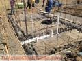 Venta de casas en Villa Bertilia Y Honduras Pacific Choluteca Grupo W
