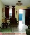 vendo-casa-en-residencial-bethania-santa-tecla-3.JPG