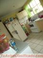 vendo-casa-en-residencial-bethania-santa-tecla-4.JPG