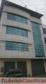 vendo-de-oportunidad-edificio-excelente-ubicaccion-1.JPG