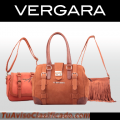 venta-al-mayor-de-exclusiva-moda-vergara-1.png