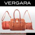 Venta al mayor de exclusiva moda VERGARA