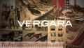 Invierte en moda VERGARA para damas al mayor