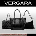 VERGARA te ofrece excelentes precio al mayor en colección de carteras