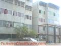 Vendo apartamento ubicado en la urbanización Santa Marta Ocumare del Tuy EDO Miranda