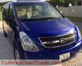 ta-vende-van-h1-ana-2012-diesel-tire-nobo-90-000-km-kore-prome-dono-1.jpg