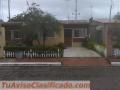 Vendo bonita casa en Valle Alto Guayaquil etapa Londres. Mz 907 V.20