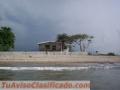 Venta de propiedad en el caribe