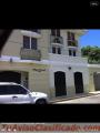 apartamento-tipo-colonial-en-zona-historica-de-ponce-1.png