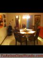 apartamento-tipo-colonial-en-zona-historica-de-ponce-4.png
