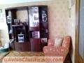 Departamento, 4 Dormitorios Zona, San Pedro, La Paz $us.140.000