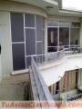 departamento-4-dormitorios-zona-san-pedro-la-paz-us-140-000-4.jpg