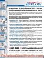 Gran remate!!! impresora de carnet PVC térmica EVOLIS BADGY100 USB NUEVA