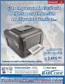 Nueva Oferta!!! impresora de códigos de barras DATAMAX ONEIL E-4204B NUEVA