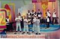 grupo-la-fiebre---cuidao-se-te-pega--musica-en-vivo-2.jpg