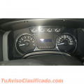 Vendo Ford F-150 modelo 2012 (negociable)
