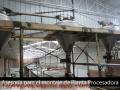 Servicios de Ingeniería y Arquitectura en Chiclayo