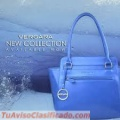 exclusiva-coleccion-de-carteras-vergara-casuales-y-elegante-al-mayor-2.jpg