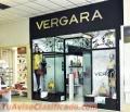 VERGARA ofrece oportunidad de incrementar tus ingresos distribuyendo su nueva colección