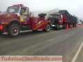 GRUAS INVERSIONES CARBAJAL