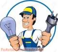Electricidad Domiciliar a sus ordenes