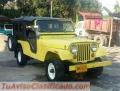 jeep-campero-cj7-excelente-estado-1.jpg